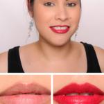 NARS Burning Love Lip Gloss