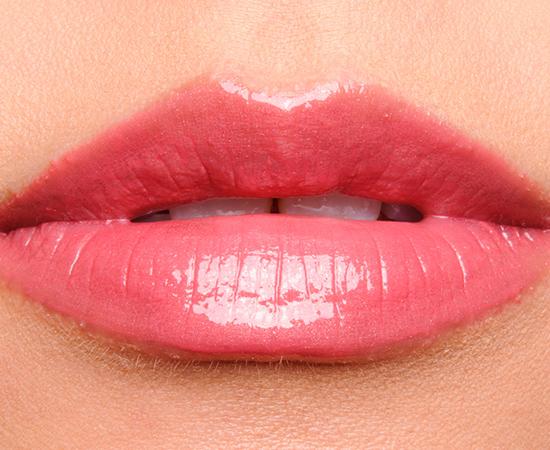 NARS Corsica Lipgloss