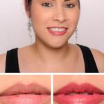 NARS Corsica Lip Gloss