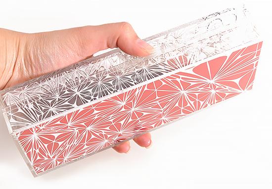 NARS Digital World Lip Pencil Set