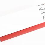 NARS Digital World Holiday 2014 Lip Pencil Set