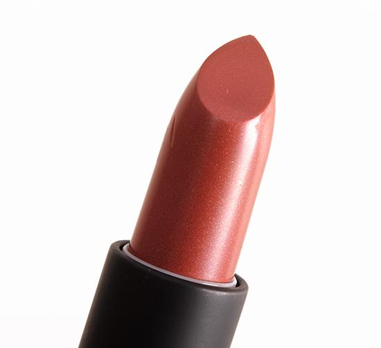 NARS Femme Fleur Hardwired Lipstick