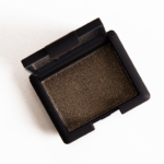 NARS Gabon Hardwired Eyeshadow