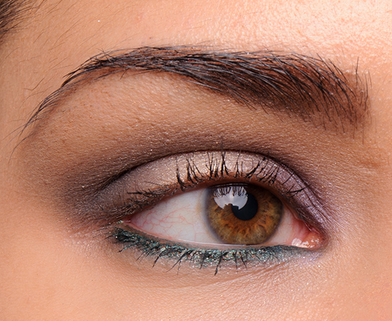 NARS Gabon Hardwired Eyeshadow