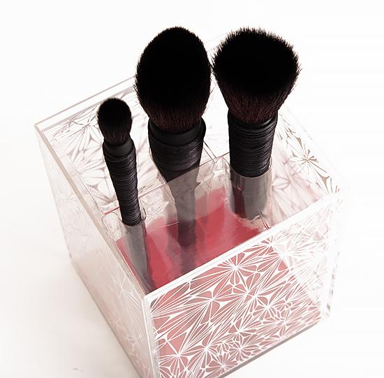 NARS Kabuki Brush Set
