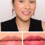 NARS Dolce Vita Lip Gloss