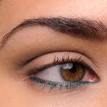 NARS Laser Cut Holiday 2014 Eye, Cheek, Lip Palette