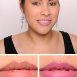 NARS Roman Holiday Sheer Lipstick