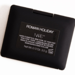 NARS Roman Holiday Powder Blush