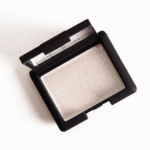 NARS Opal Coast Hardwired Eyeshadow