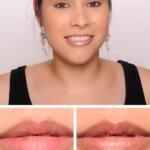 NARS Soleil d\'Orient Lip Gloss