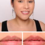 NARS Shade I Lip Gloss