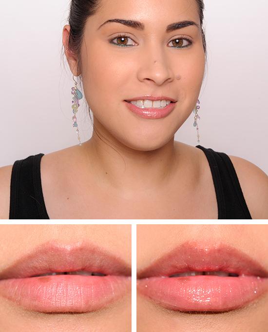 NARS Shade I Lipgloss