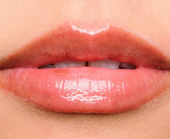 NARS Shade II Lipgloss