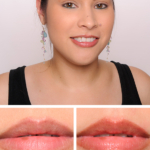 NARS Shade II Lip Gloss