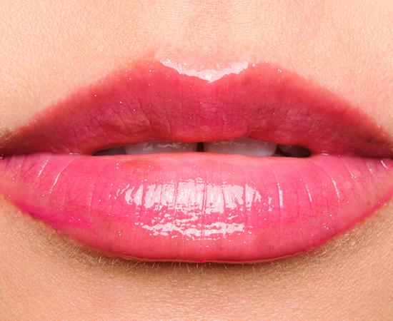 NARS Shade III Lipgloss