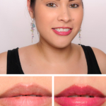 NARS Shade III Lip Gloss