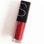 NARS Shade IV Lip Gloss