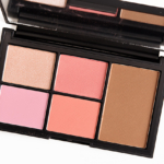 NARS Virtual Domination Holiday 2014 Blush Palette