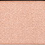 NARS Miss Liberty Highlighting Blush