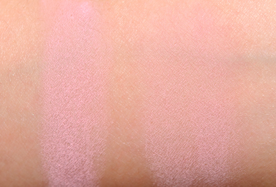 NARS Sex Fantasy Blush
