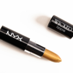 NYX Mischievous Wicked Lippie