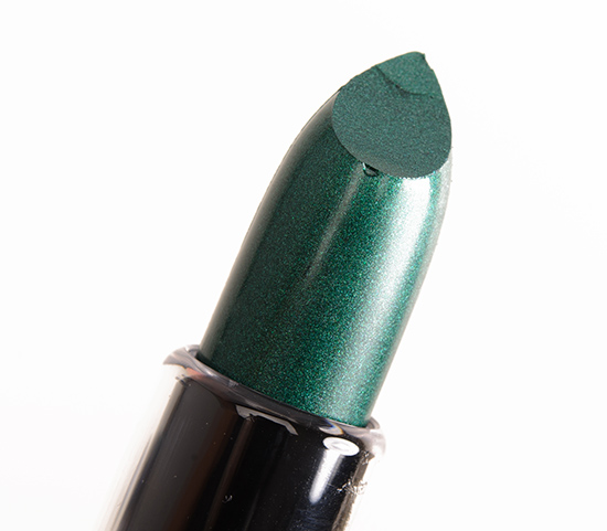 NYX Risque Wicked Lippie
