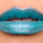 NYX Scandalous Wicked Lippie