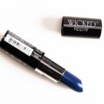 NYX Sinful Wicked Lippie