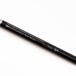 Sephora Diamonds are Forever Contour Eye Pencil