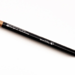 Sephora Girls Night Out Contour Eye Pencil