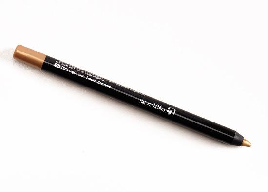 Sephora Girls Night Out Contour Eye Pencil