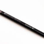 Sephora Welcome to My Loft Contour Eye Pencil