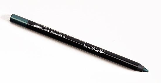 Sephora Good Mood Contour Eye Pencil