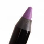 Sephora Purple Stilettos Contour Eye Pencil