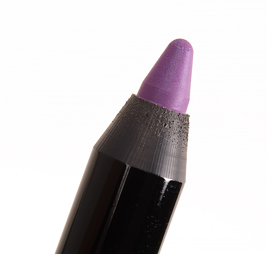 Sephora Purple Stilettos Contour Eye Pencil