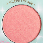 Sugarpill Kitten Parade Pressed Eyeshadow