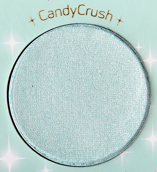 Sugarpill CandyCrush Eyeshadow