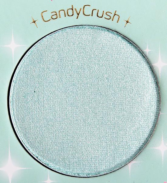 Sugarpill CandyCrush Pressed Eyeshadow