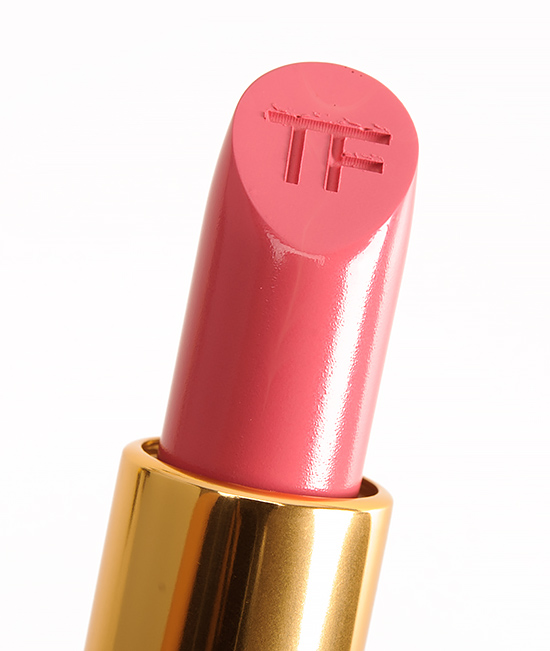 Tom Ford Pink Tease (03) Lip Color Matte