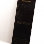 Tom Ford Beauty Pink Tease (03) Lip Color Matte