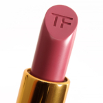 Tom Ford Beauty Pussycat (04) Lip Color Matte