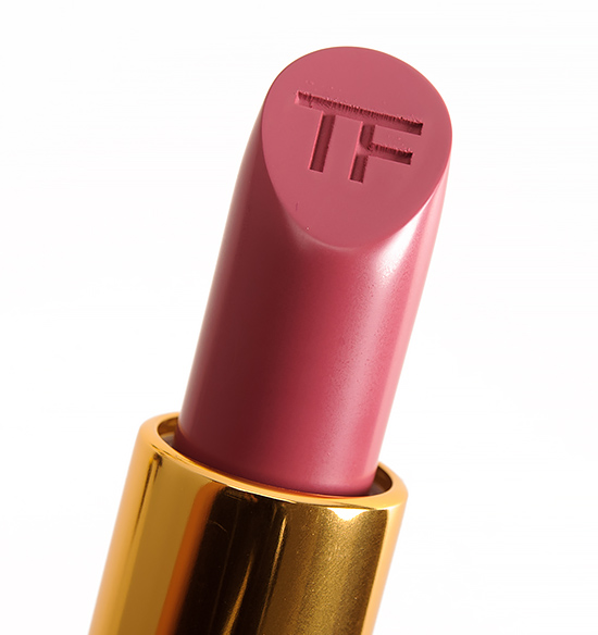 Tom Ford Pussycat (04) Lip Color Matte