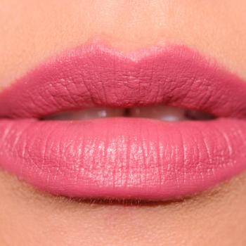 The dupe list bite beauty pastille lip crayon for Tarte lip paint fomo