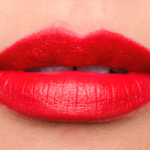 Tom Ford Beauty Ruby Rush (07) Lip Color Matte