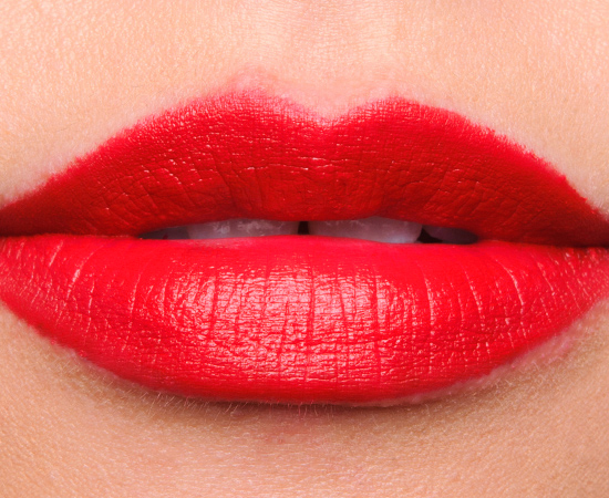 Tom Ford Ruby Rush (07) Lip Color Matte