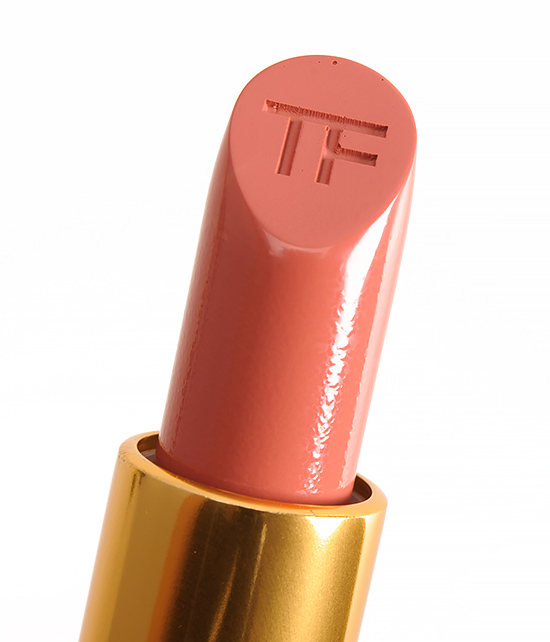 Tom Ford First Time (09) Lip Color Matte