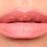 Tom Ford Beauty First Time (09) Lip Color Matte