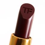 Tom Ford Beauty Black Dahlia (10) Lip Color Matte
