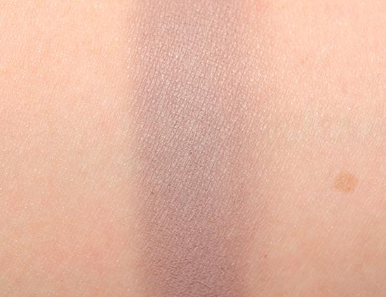 Too Faced Clove Eyeshadow